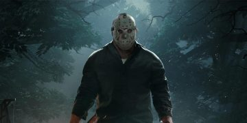 Friday-The-13th-matar-jason