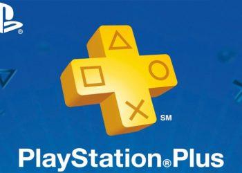 PlayStation Plus: Jogos Gratuitos de Julho de 2017