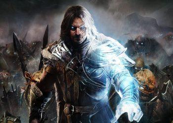 Terra-Média: Sombras da Guerra será adiado