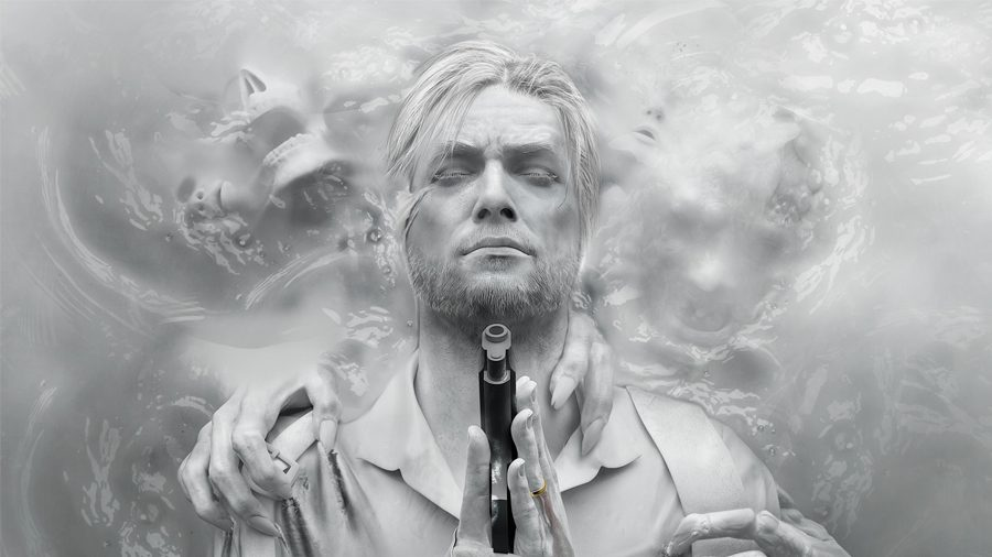 The Evil Within 2 ganha novo trailer de gameplay assustador