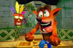 Crash-Bandicoot-2-236x157.jpg
