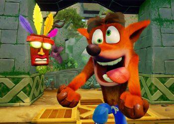 Crash Bandicoot 2: Cortex Strikes Back – Guia de Troféus