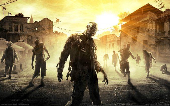Dying Light - Techland vai lançar 10 DLCs gratuitos nos próximos 12 meses