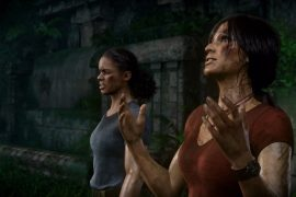 Uncharted The-Lost-Legacy
