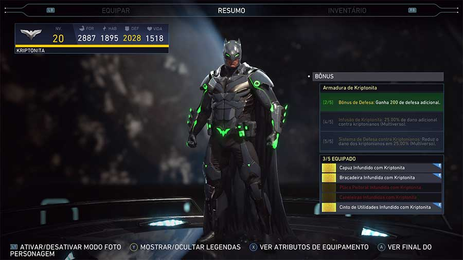 injustice-2-equipamentos
