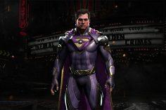 injustice-2-gears-epicas-236x157.jpg