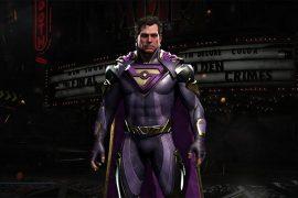 injustice-2-gears-epicas