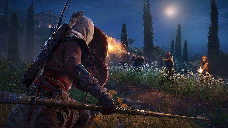 Para CEO da Ubisoft, Xbox One X vai ajudar a indústria dos games a crescer