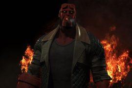 Injustice-2-fight-pack-2-hellboy