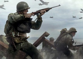 call-of-duty-ww2