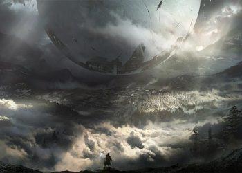 destiny-2-historia