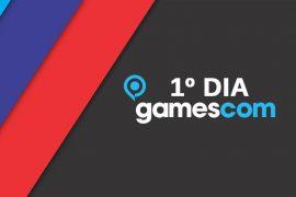 gamescom-1-dia