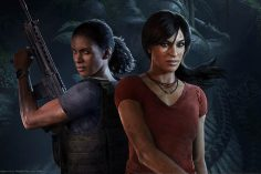 uncharted-the-lost-legacy-236x157.jpg