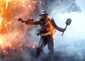 Battlefield-1-festival