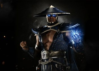 injustice-2-raiden