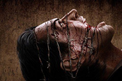 5 motivos para comprar The Evil Within 2