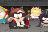Cartman te da uma bronca se você trapacear em South Park