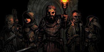 5 RPGs para morrer bastante