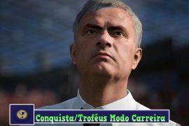 FIFA 18 Archievements 2