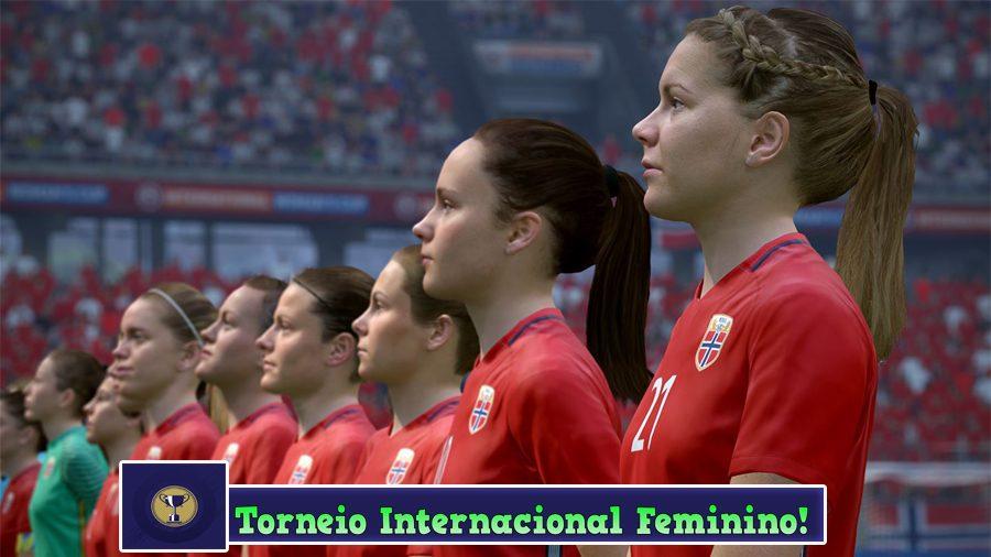 FIFA 18 Archievements