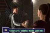 FIFA 18 Archievements Career Mode