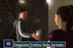 FIFA-18-Archievements-Career-Mode-236x157.jpg