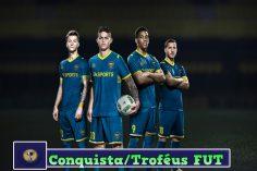 FIFA-18-Archievements-FUT-236x157.jpg