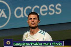 FIFA-18-Archievementsss-236x157.jpg