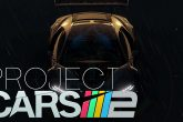 Project-Cars-2-Banner