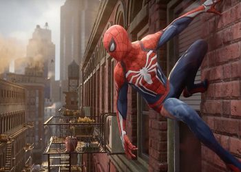 Spider-Man recebe novo trailer maravilhoso