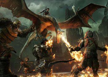 Assassin's Creed Origins primeiras impressões