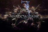 Terra Média Shadow of War está impressionante no Xbox One X