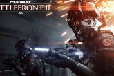 Trailer da História Star Wars Battlefront II