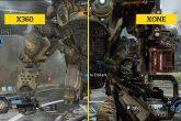 Xbox One X deixará os jogos do Xbox 360 melhores