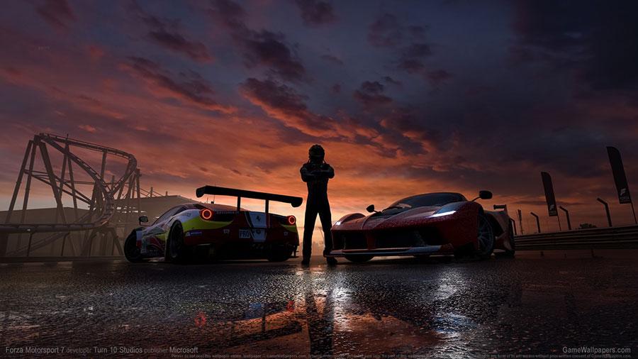 forza-motorsport-7-5-motivos-para-jogar