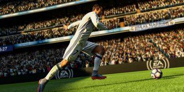 Review FIFA 18 – O Melhor FIFA dos últimos anos?
