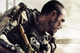 Advanced Warfare 2