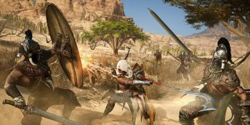 assassins-creed-origins-combate
