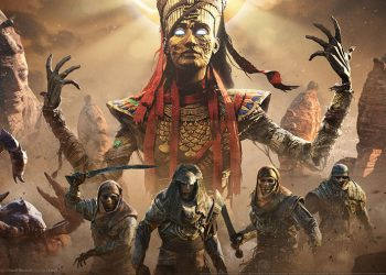 assassins-creed-origins-dlcs