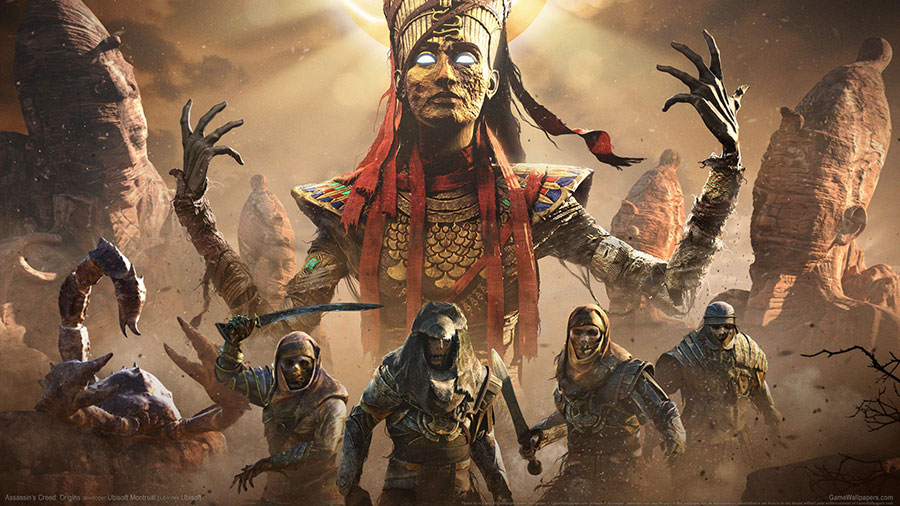 assassins-creed-origins-dlcs