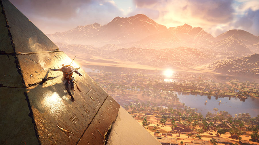assassins-creed-origins-mapa