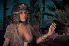 cleopatra-236x157.jpg