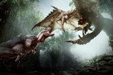 monster_hunter_world