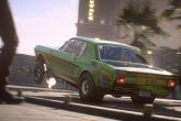 need for speed payback carros