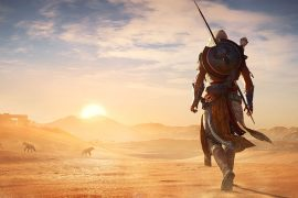 review-assassin's-creed-origins