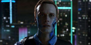 Os Jogos mais aguardados no PlayStation 4 em 2018