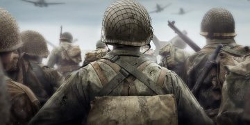 call-of-duty-wwii-review