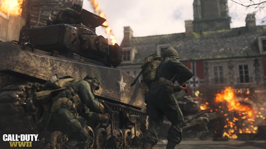 cod-review-3