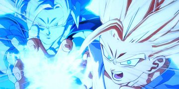 dragon-ball-fighterz-cenas-secretas