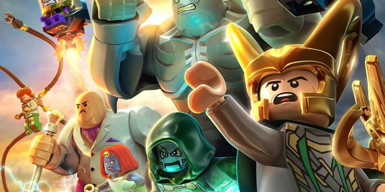 lego-marvel-super-heroes-2-cheats